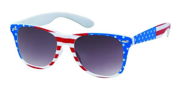 Слънчеви очила Америка 3097