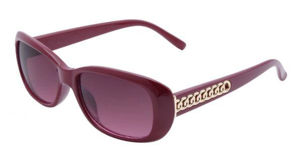 Слънчеви очила дамски модел - 03112