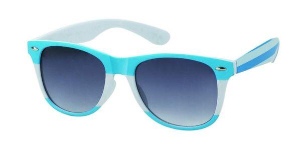 Слънчеви очила Аржентина 3097