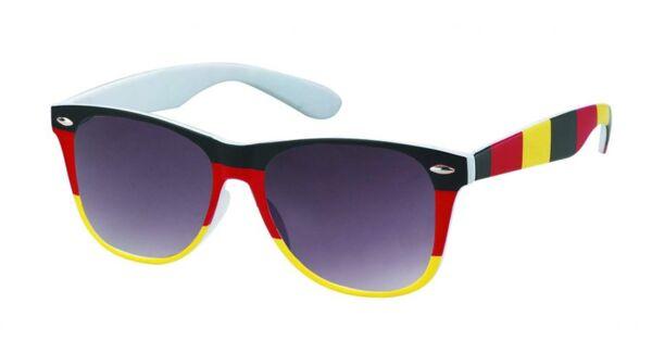 Слънчеви очила Германия 3097