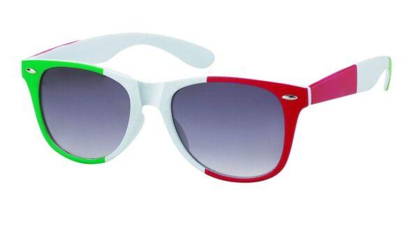 Слънчеви очила Италия 013097