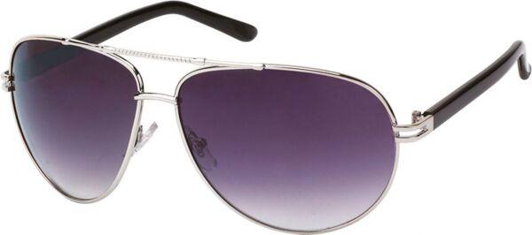 Слънчеви очила авиатор дамски модел 03220