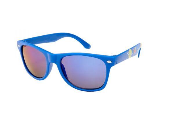 Слънчеви очила детски за момче - 05703