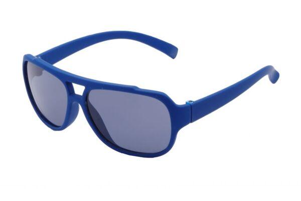 Слънчеви очила бебе момче и момиче - 05709