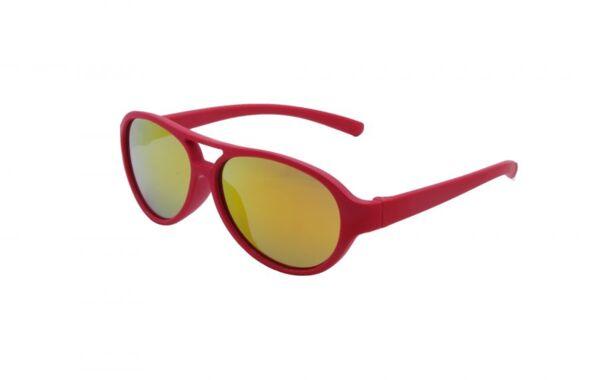 Слънчеви очила за бебе 05708