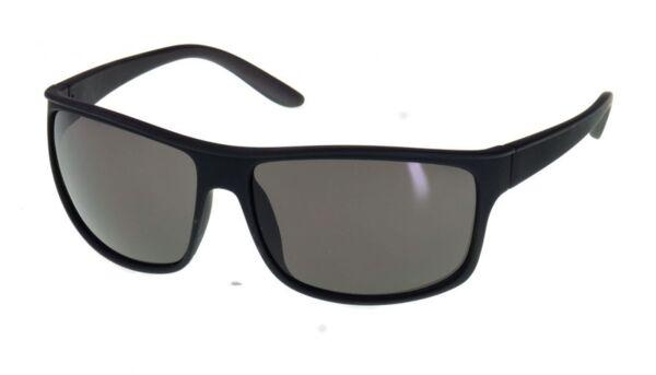 Мъжки слънчеви очила поляризирани 049210
