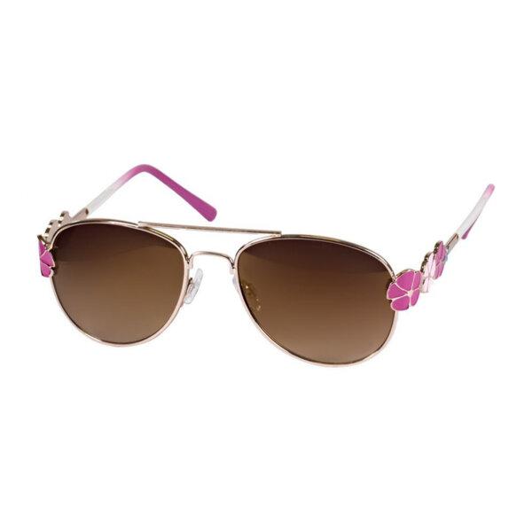 Слънчеви очила за момиче - 035576