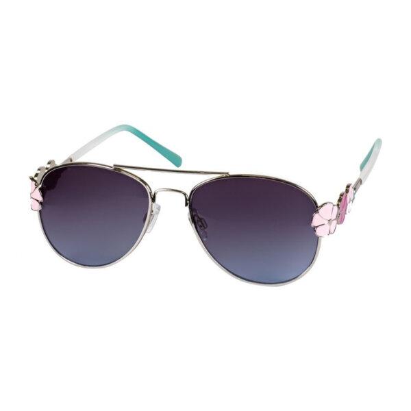 Елегантни слънчеви очила за момиче 035576