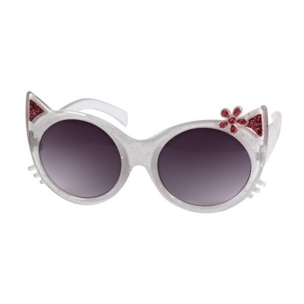 Детски котешки слънчеви очила с поляризаця - 054185