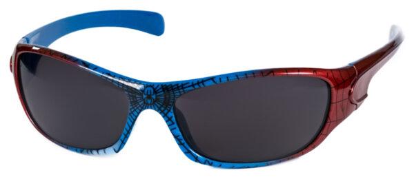 Слънчеви очила SPIDERMAN 054360