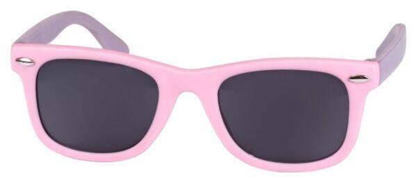 Слънчеви очила за бебе с поляризация 054010