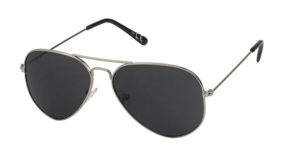 Слънчеви очила детски тип бъбрек 05701