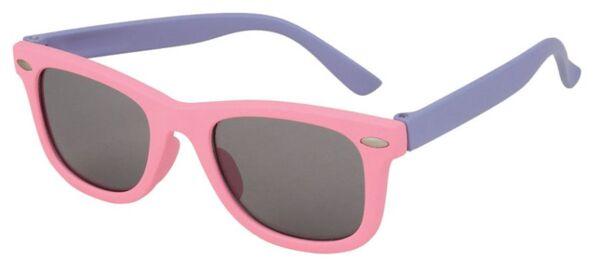 Слънчеви очила за бебе - 054010