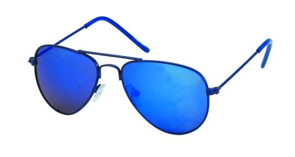 Детски слънчеви очила авиатор 05702