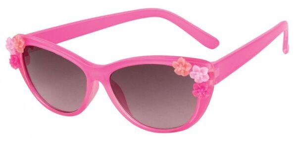 Детски слънчеви очила за момиче - 054150