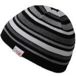Детска шапка 674013