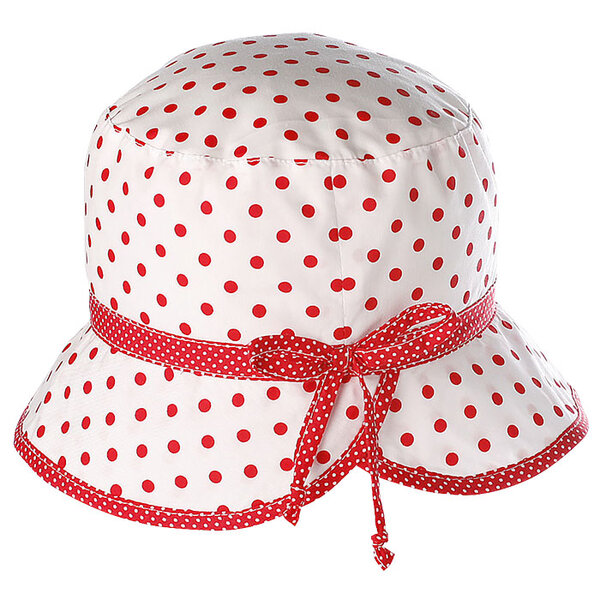 Лятна шапка за момиче 774043