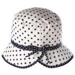 Детска лятна шапка 774043