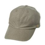 Спортна шапка памук бейзболна 770028