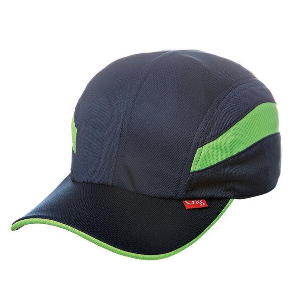 Спортна шапка CRISS за мъже 770021