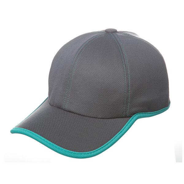 Спортна шапка с акцент универсална 770024