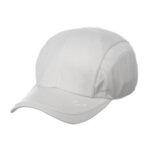 Едноцветна шапка с козирка мъжка 770026