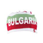 Шапка българското знаме 770082
