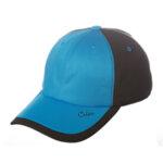 Спортна шапка лятна бейзболна 770023