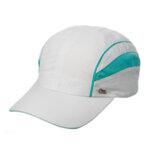 Спортна шапка с козирка 770022
