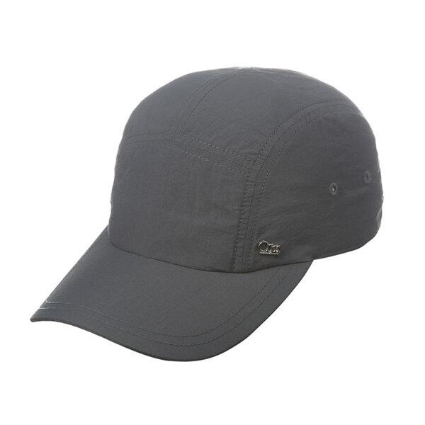 Едноцветна спортна шапка Criss 770063