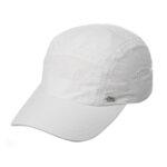 Едноцветна бейзболна шапка 770063