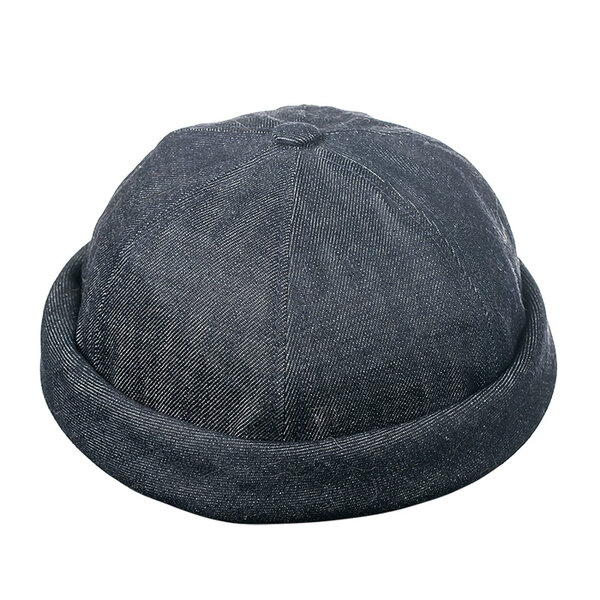 Спортна шапка Criss 770077