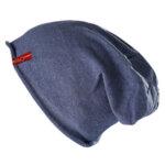 Шапка памук CRISS 770085