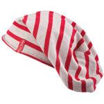 Спортна шапка памук 770089