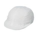 Мъжка шапка каскет 770065
