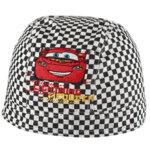 Лятна кърпа за глава момче Cars 754090