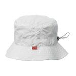 Лятна шапка идиотка 770056