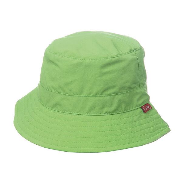 Лятна детска шапка идиотка 774067