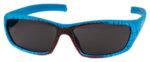 Детски слънчеви очила с поляризация модел Спайдърмен - 054370