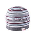 Детска шапка за момче 674033