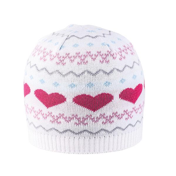 Детска шапка пролет есен за момиче 674035
