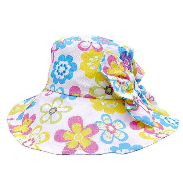 Детска шапка капела за момиче 774093