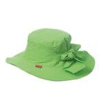 Лятна шапка дамска 770055