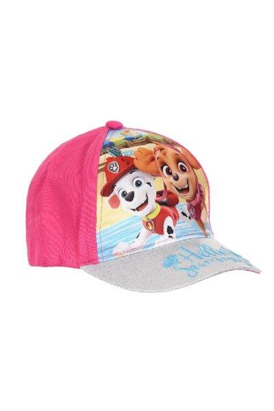 Детска шапка PAW PATROL за момиче 75204134