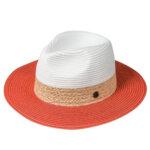 Дамска лятна шапка Criss 742004