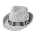 Мъжка шапка бомбе 741805а