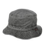 Мъжка шапка идиотка Criss 742010