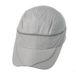 Лятна шапка козирка за слънце 742012