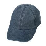 Спортна шапка с козирка 742013