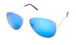 Слънчеви очила бъбрек 02211